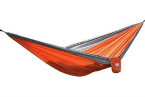 does the thought of going on a camping trip put you in a state of excitement  well traveling through the woods and forests can definitely be full of     outereq parachute hammock review   the hammock expert  rh   thehammockexpert