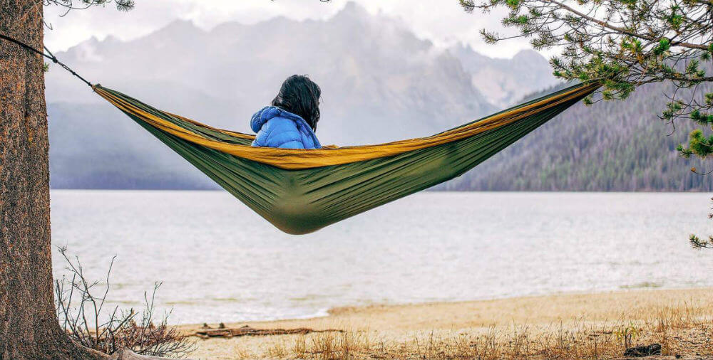 Best Hammocks Reviews Amp Guide The Hammock Expert
