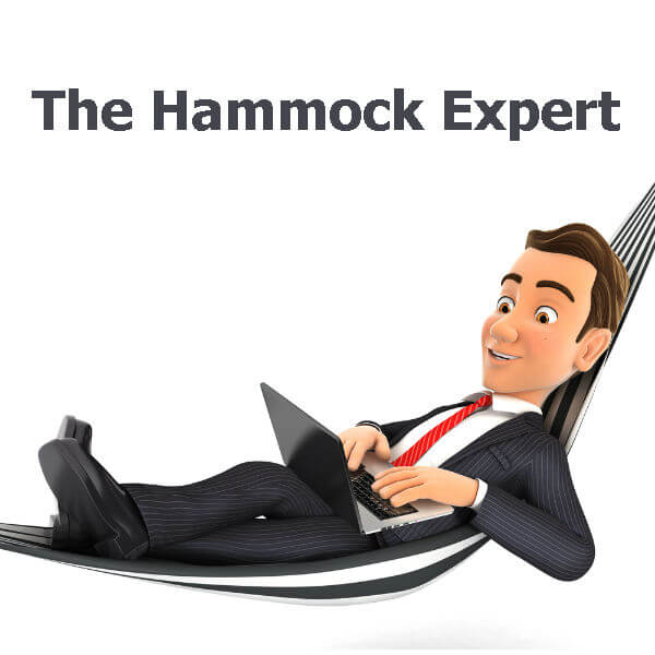 Best Hanging Chair Reviews Amp Guide The Hammock Expert