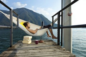 laying on a hammock is the ultimate form of relaxation but choosing the right hammock for you can often be overwhelming  with a large array of different     buying a hammock considerations   the hammock expert  rh   thehammockexpert