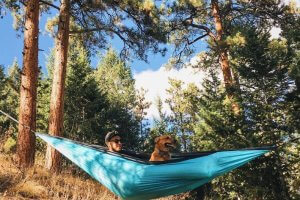 Are You Looking For The Ideal Way To Rewind After A Hard Dayu0027s Work? Then  The Rallt Camping Hammock Is Just The Right Thing For You To Own.
