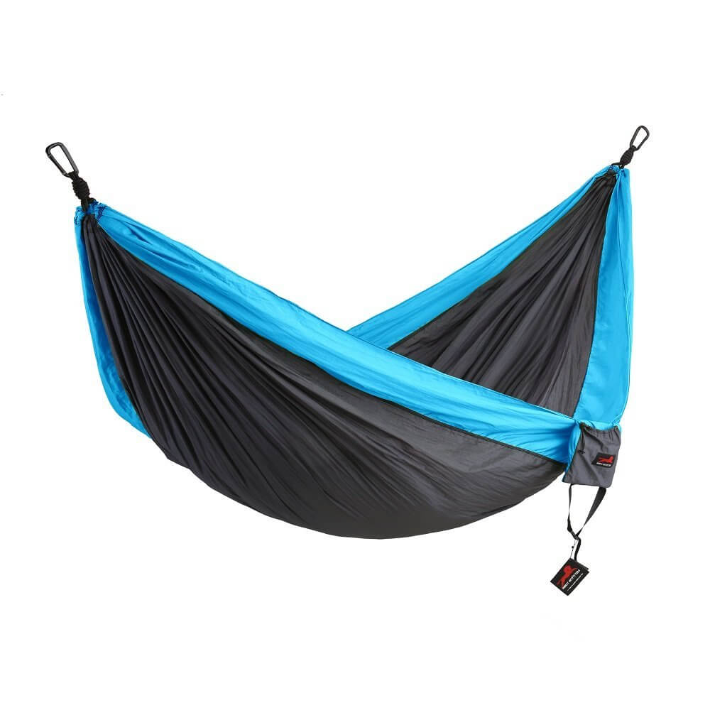 Buying Guide - Hammock Sizes