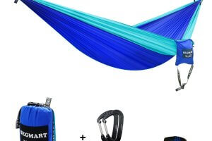 Delightful If You Are Someone Who Loves To Go Out On Adventures, Then You Must  Experience The Feeling Of Lying Down In A Camping Hammock In The Bosom Of A  Rainforest ...